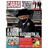 Revista CARAS - 23/04/2021