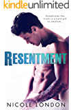 Resentment: An Enemies to Lovers Romance
