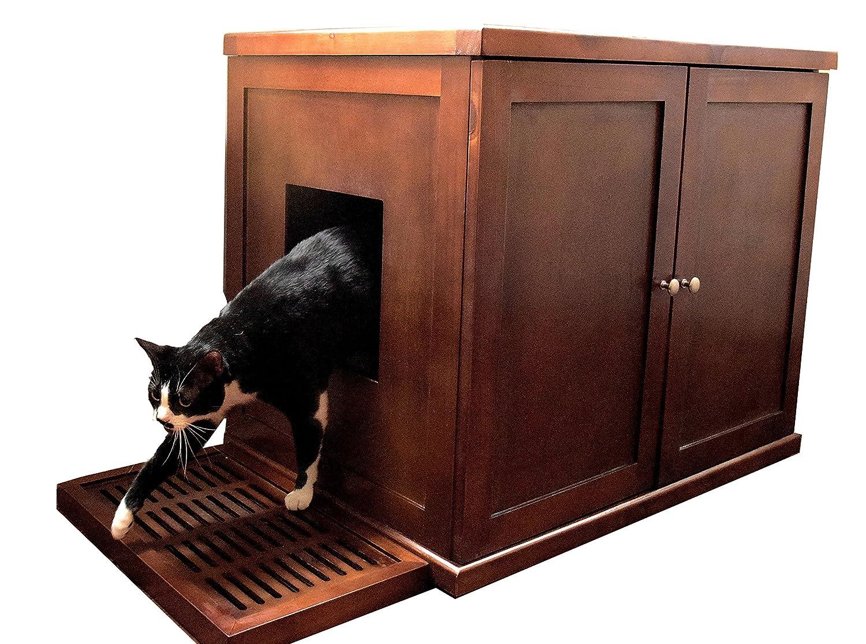 Refined Feline Refined Litter Box