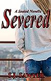 Severed (Sealed Book 3)