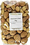Buy Whole Foods Mixed Nuts in Shell 1 Kg