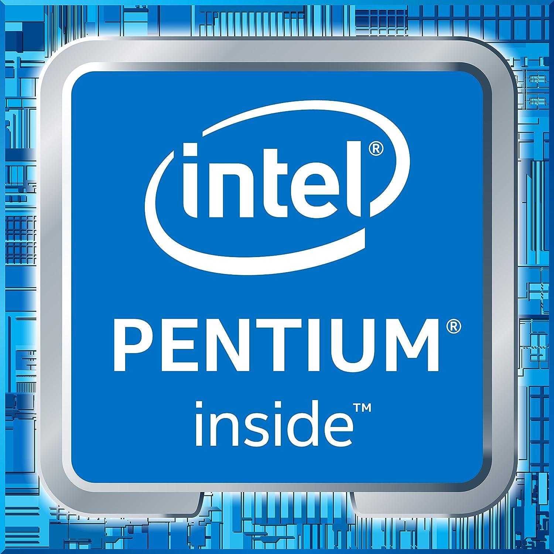 Intel Pentium G4400//LGA1151/3MB Cache Tray