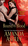 Bound By Blood