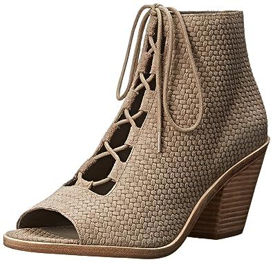 Women's slew Boot