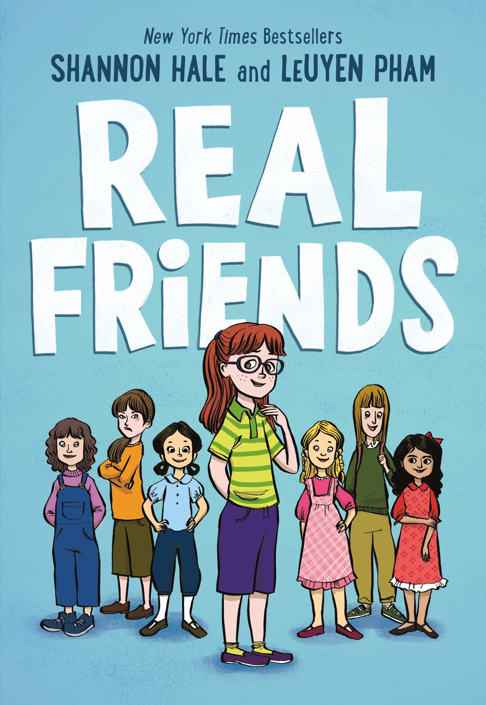 Family and friends 5 class audio cd free download