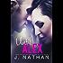 Until Alex