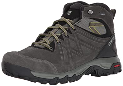 Men's Evasion 2 Mid LTR GTX Hiking Shoe