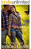The Lawman's Promise (Buttermilk Valley Book 2)