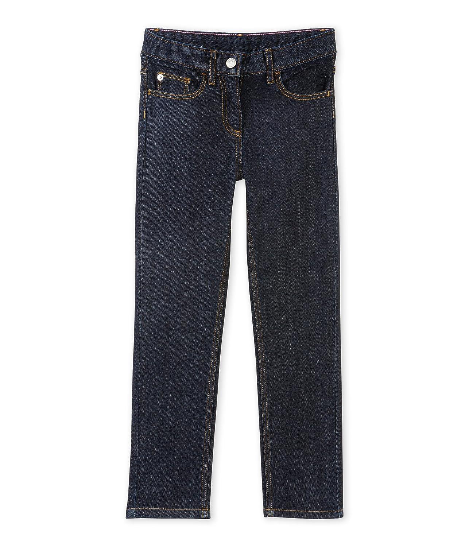 Petit Bateau Mä dchen Jeans 27500