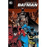 Elseworlds: Batman Volume 3