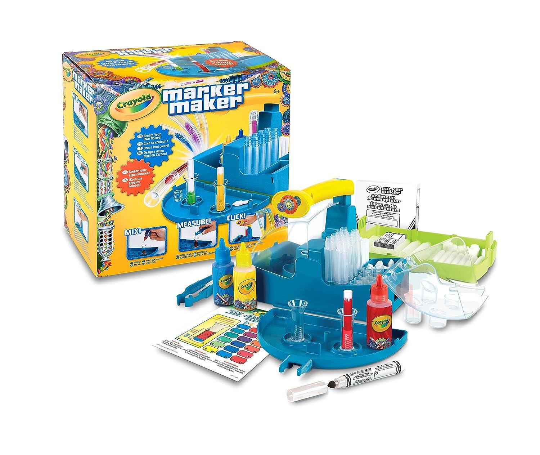 Crayola marker maker toys r us