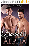 Bound to the Alpha (English Edition)