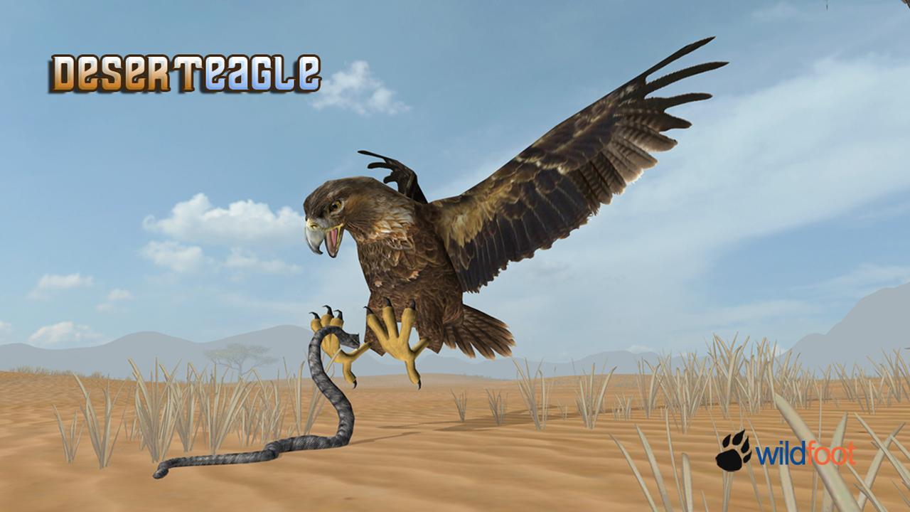 amazon com  desert eagle simulator  appstore for android
