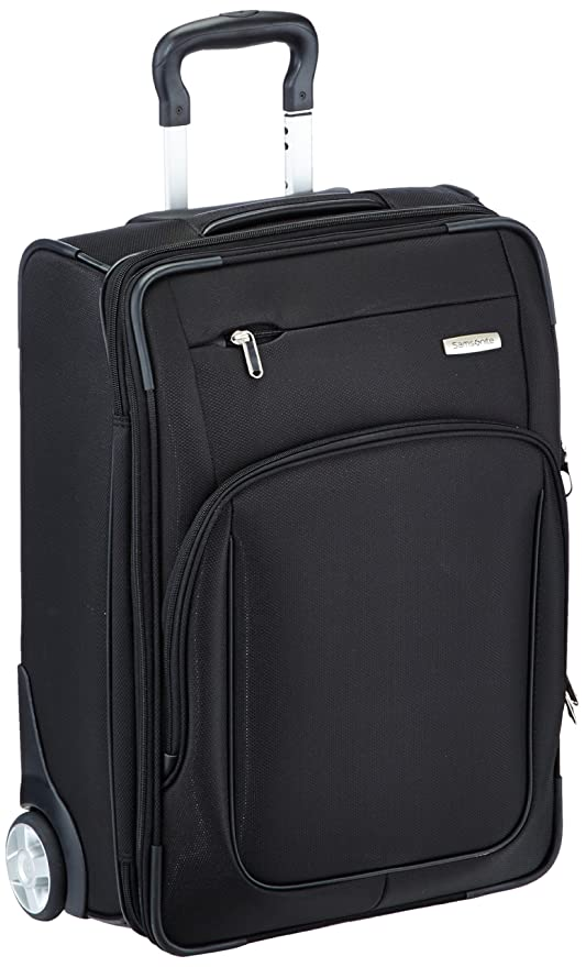 Samsonite Equipaje de Cabina, X-Pression Upright 55/20 Exp ...