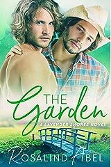 The Garden (Lavender Shores Book 2) Kindle Edition