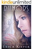 Rumors: A Lingering Echoes Novel