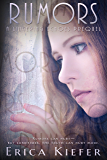 Rumors: A Lingering Echoes Novel