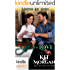 Montana Sky: Gifts of Love (Kindle Worlds Novella) (The Jones's of Morgan's Crossing Book 4)