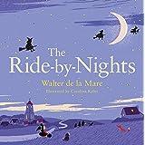 The Ride-by-Nights (Four Seasons of Walter De La Mare)