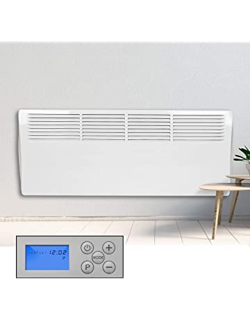 Panel Heaters: Home & Kitchen: Amazon.co.uk on tall room heater, tall chandelier, tall air conditioners, 50 gallon water heater, home depot hot water heater, tall fireplace, best propane patio heater, tall kerosene heater, tall natural gas heater, 50 gal gas water heater, tall radiant heater,
