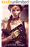 Only Death Follows: An Apocalyptic Romance Saga