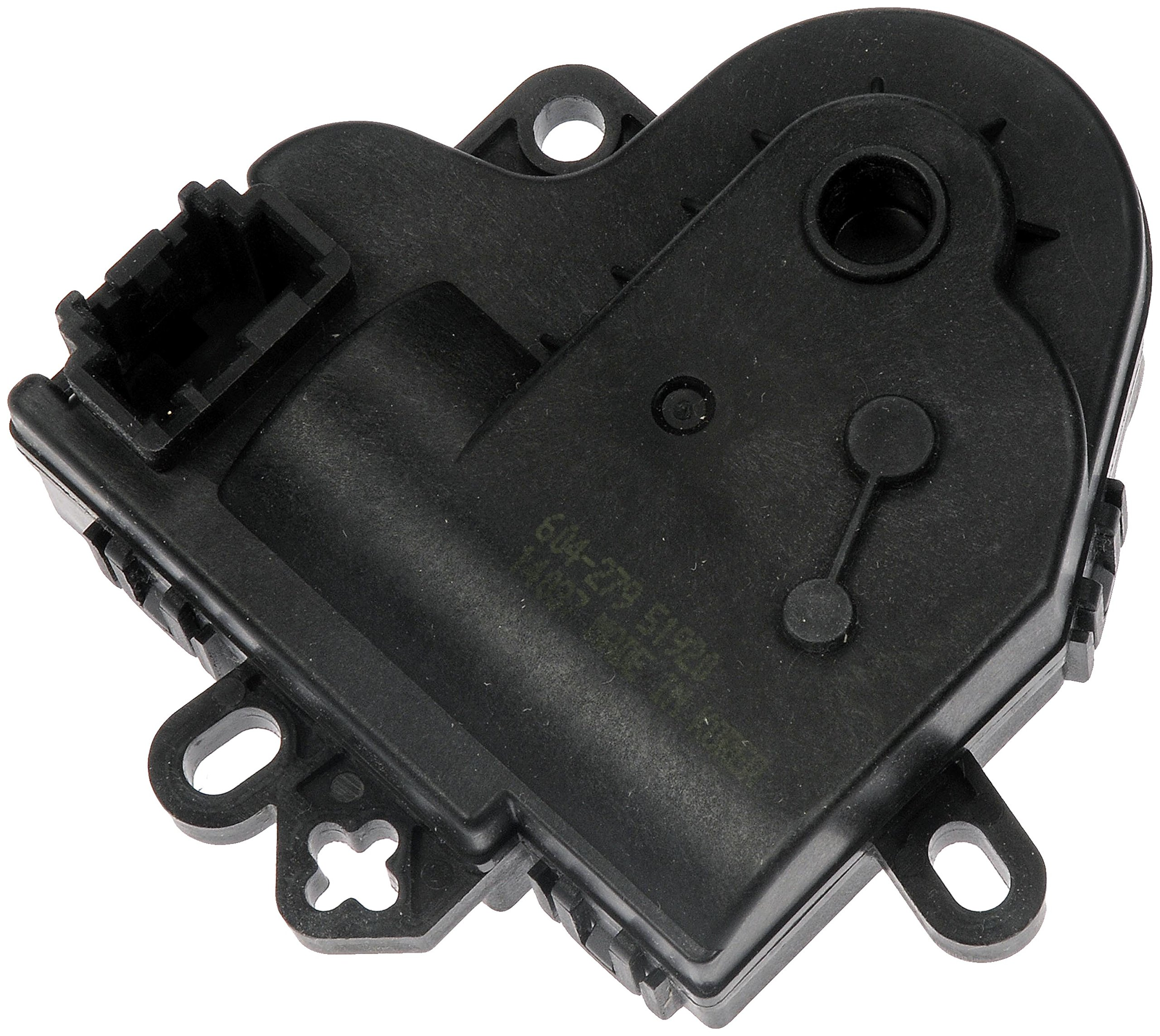 Dorman 604-279 Air Door Actuator