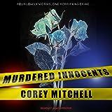 Murdered Innocents