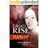 Falcon's Rise   *** Number 1 Book ***: The Early Years of Anne Boleyn