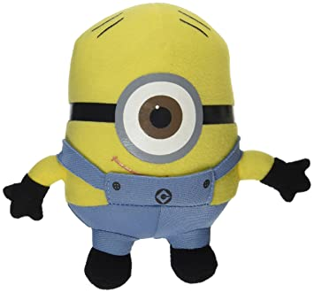 Image result for minion doll