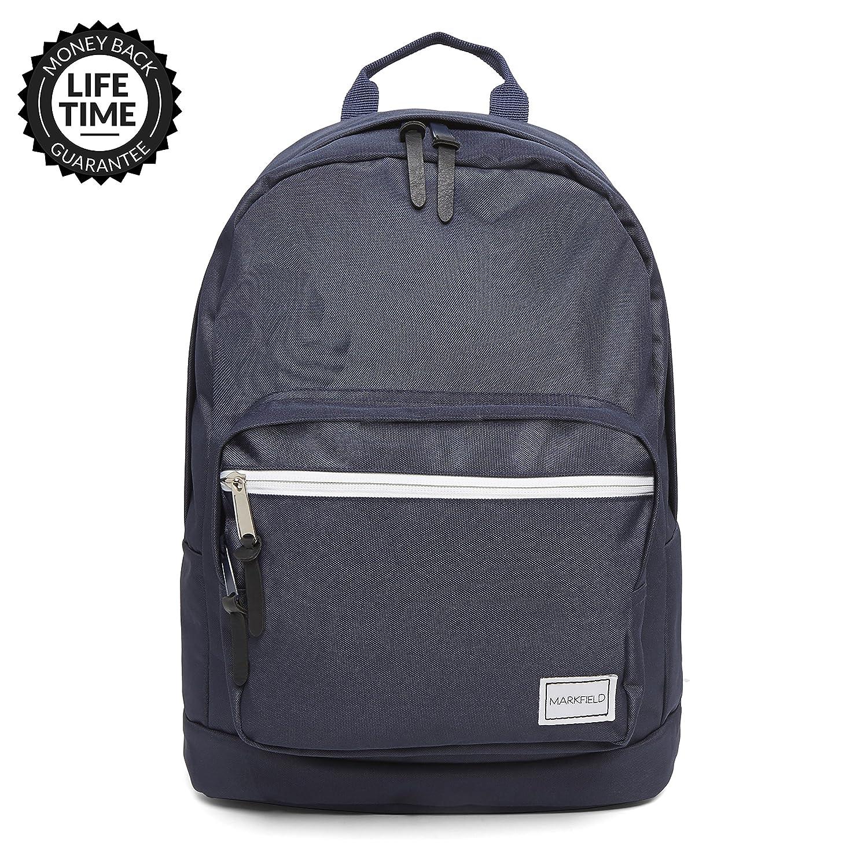 Large Backpacks Amazon Uk- Fenix Toulouse Handball 1768c3089d7cb