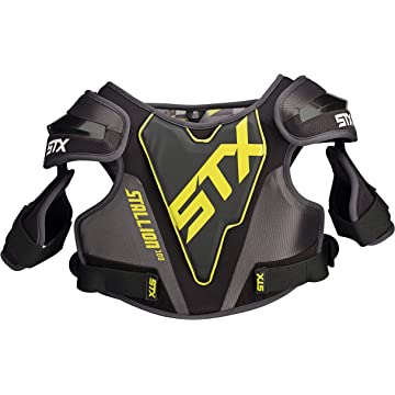 best STX Stallion 100 reviews