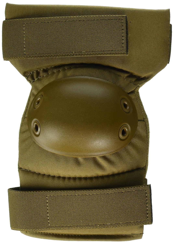 Alta AltaContour codo protector Pad flexible Cap