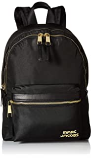 Marc Jacobs Womens Large Backpack