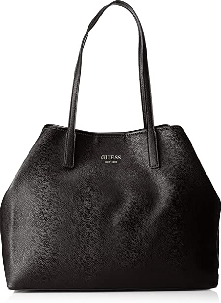 Guess Women's Vikky Tote