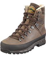 Meindl Island MFS Active 680139, Chaussures de randonnée homme