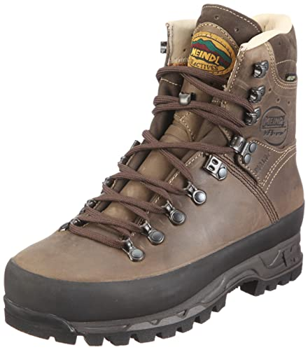 6db85dd24a7 Meindl Hiking Boots | Boot End