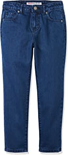 RED WAGON Jeans Bambino