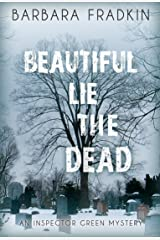 Beautiful Lie the Dead: An Inspector Green Mystery Kindle Edition