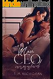 Meu CEO Irresistível (O Clichê Que Amamos Livro 2)