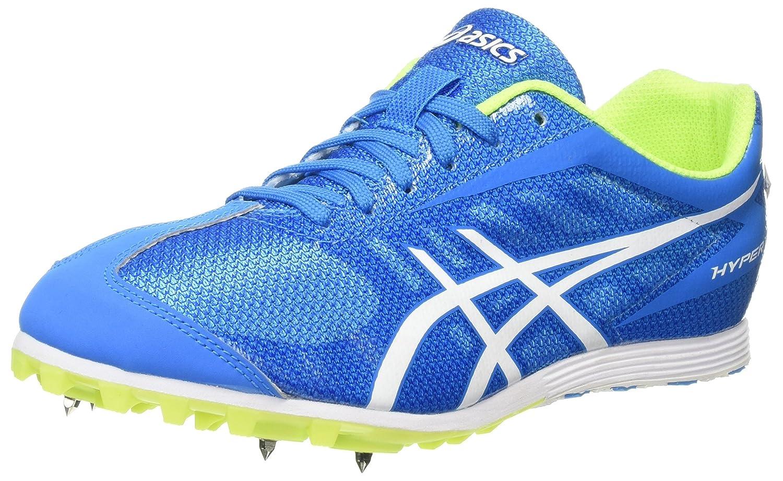 ASICS Hyper LD 5, Zapatillas de Atletismo Unisex Adulto: Amazon.es: Zapatos y complementos