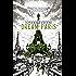 Dream Paris (The Dream World Book 2)