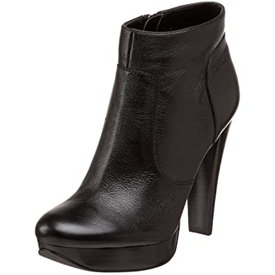 96b89cb4726 Amazon.com | Calvin Klein Women's Charlee Ankle Boot | Boots