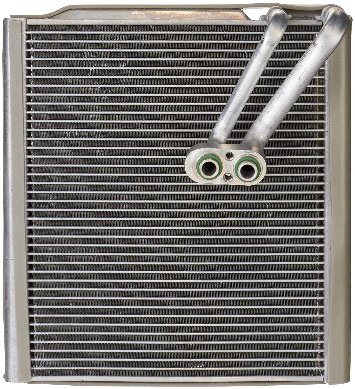 Spectra Premium 1010255 Evaporator