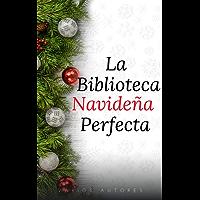 La Biblioteca Navideña Perfecta