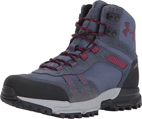 Post Canyon Mid Waterproof Hiking Boot