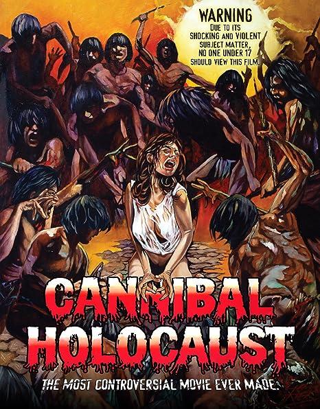 Amazon cannibal babes porn comics-3884