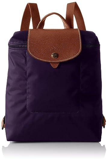 magasiner pour le meilleur 100% authentifié 100% authentifié Longchamp Le Pliage Backpack