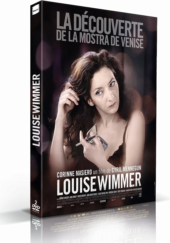 LOUISE WIMMER TÉLÉCHARGER