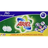 P&G Professional Ariel Actilift 168 Laundry Tablets