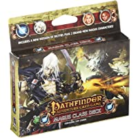 Pathfinder: Adventure Card Game: Class Deck: Magus